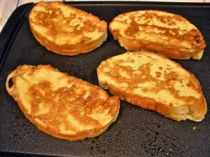 Grilled-French-Toast1
