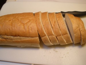 Slice-French-Bread1
