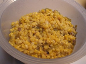 corn-for-chowder1