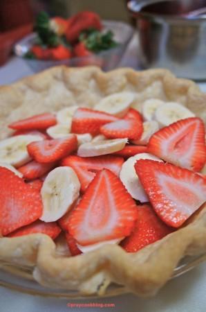 layering-straw-bana-pie1