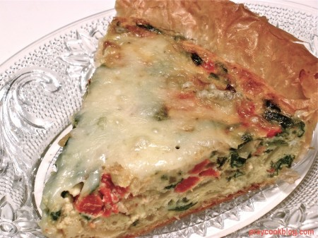 red-pepper-quiche-single1