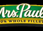 Parchment Bake by Mrs. Paul's and Van de Kamp's