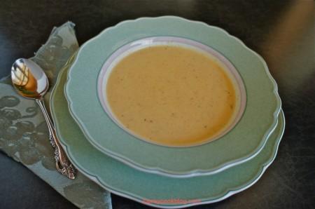 maitake-mushroom-soup2