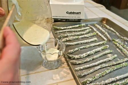 asparagus-aioli2