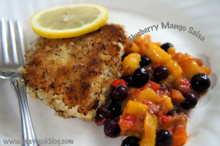 blueberry-mango-salsa-lemon-final1