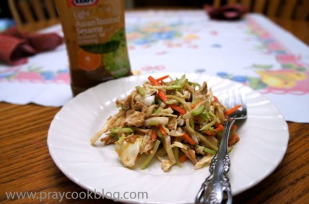 chicken-thai-salad
