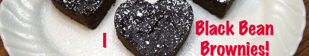 cropped-i-love-blk-bean-brownie1.jpg