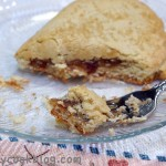 Date-Nut Filled Cookies