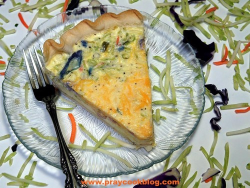 broccoli-straw-quiche-up-down1.jpg