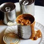 One-Step Homemade Caramel