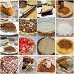 Flaky Pie Dough, Part 1