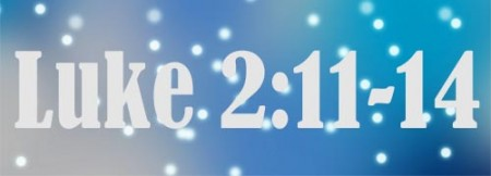 Luke2-11-14