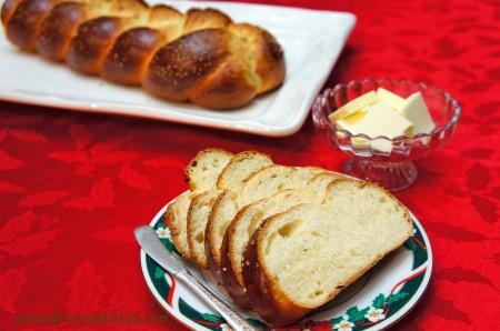 twd fin pulla sliced bread