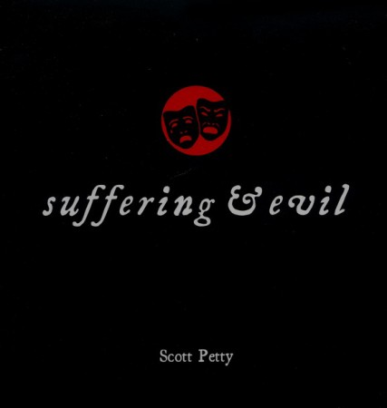 Sufferingandevil