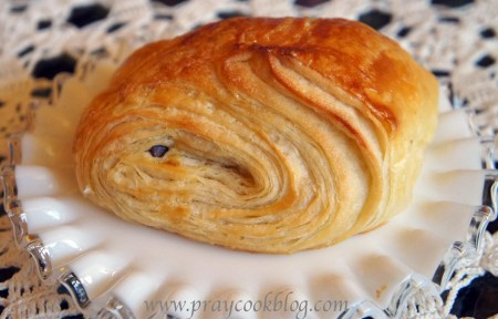 croissant layers 2