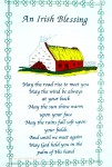 St. Patrick's Day Recipe Favorites