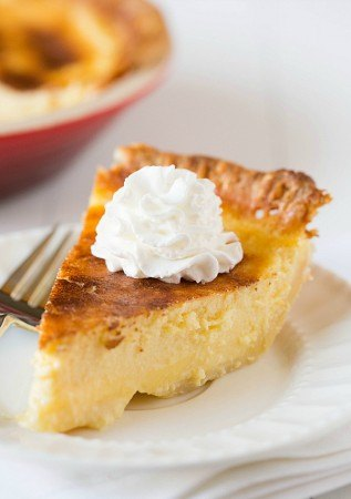 buttermilk-pie-107-600