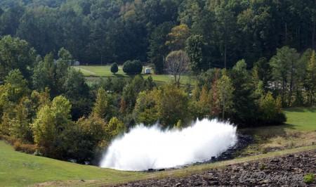 tuscaloosa dam 1