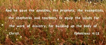 Ephesians4-12