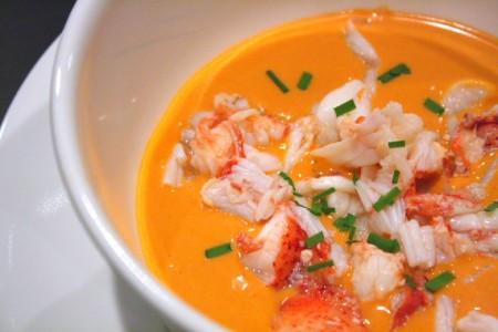 Lobster-bisque1