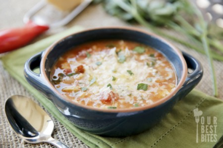Pasta-and-Fagioli-Soup-from-Our-Best-Bites-590x393