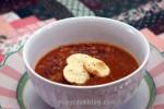 Soups On! A Dozen of Winter's Best Soups