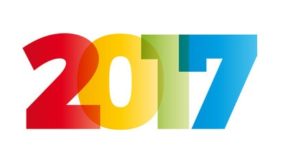 Top Posts for 2017