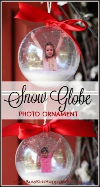 Snow-Globe-Photo-Ornament