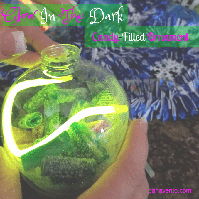 glow-in-the-dark-candy-filled-ornament