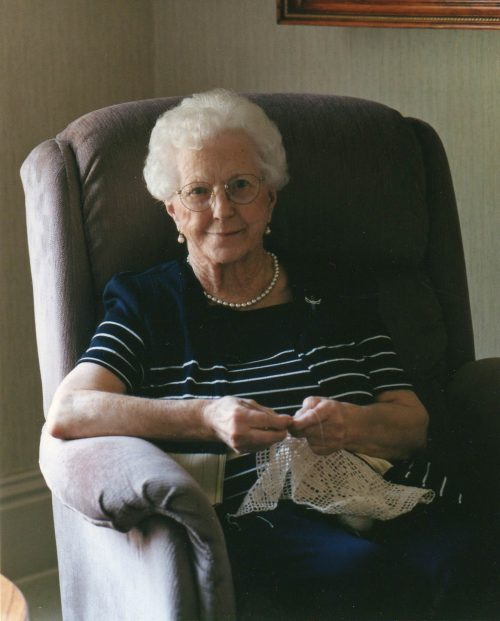 grandma-paulsen