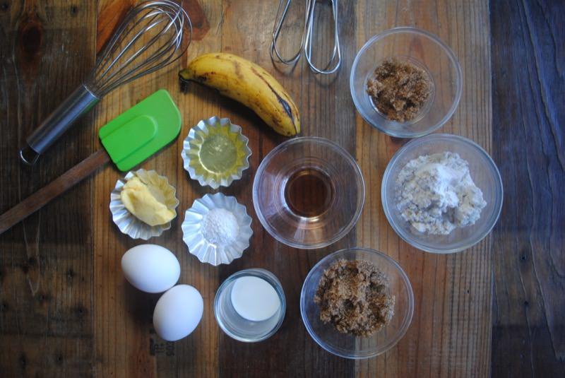 Souffle Pancakes Recipe 1
