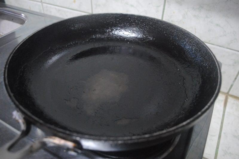 Souffle Pancakes Recipe 11