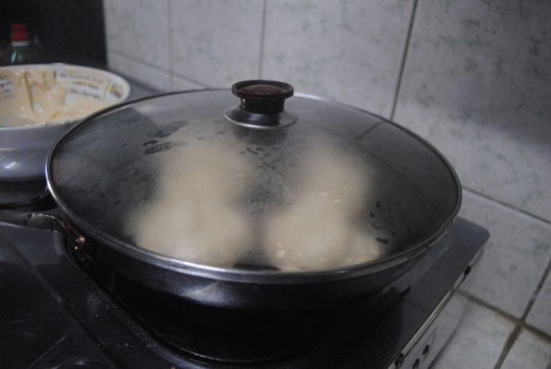 Souffle Pancakes Recipe 13
