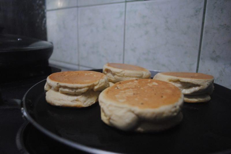 Souffle Pancakes Recipe 17