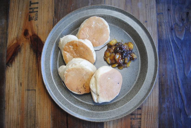 Souffle Pancakes Recipe 18