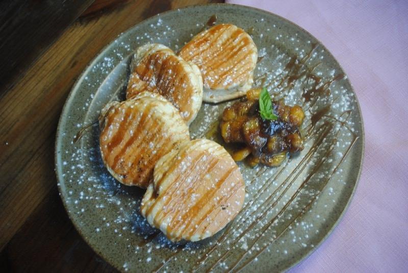 Souffle Pancakes Recipe 19