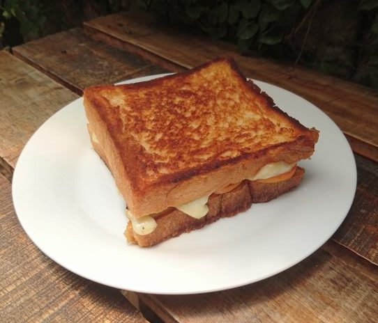 bt grilled cheese 20