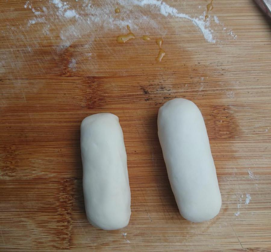 halloween fingers 15